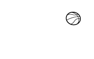 Bill Curley Basketball Clinic
