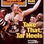 Bill Curley - Sports Illustrated
